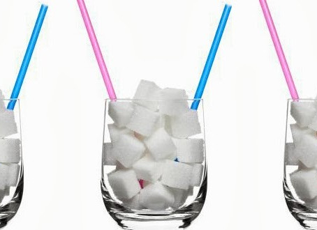 Bebidas açucaradas matam mais de 184 mil pessoas por ano, revela pesquisa