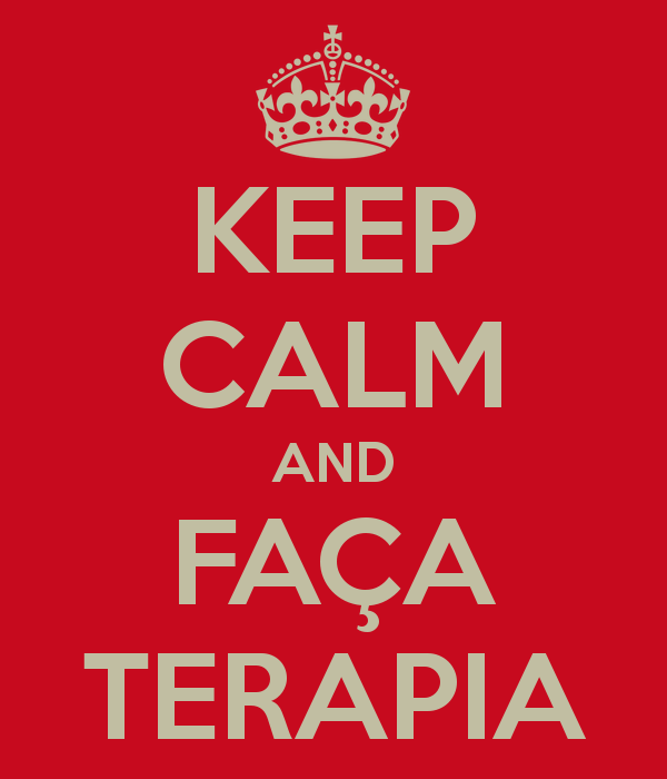 keep-calm-and-faça-terapia-6.png