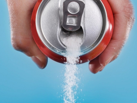 184 mil pessoas morrem por ano graças ao refrigerante, conclui estudo
