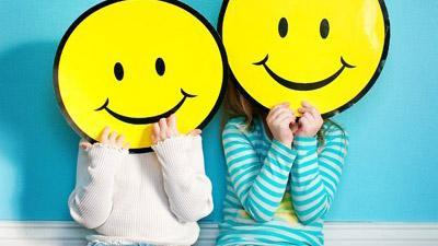 Pesquisa revela que otimismo e satisfação prolongam a vida