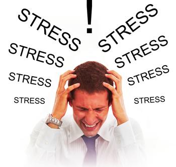 Estresse: o mal do século