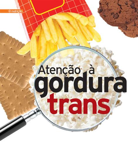 gordura trans.jpg