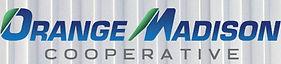NEW OMC Logo.JPG
