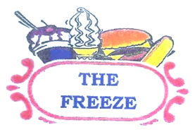 the freeze logo.png