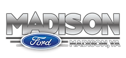 Madison-Ford-Logo-2018-FINAL png.png