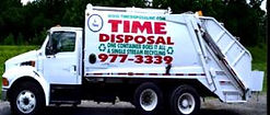 time disposal.JPG