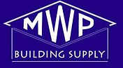 MWP.JPG
