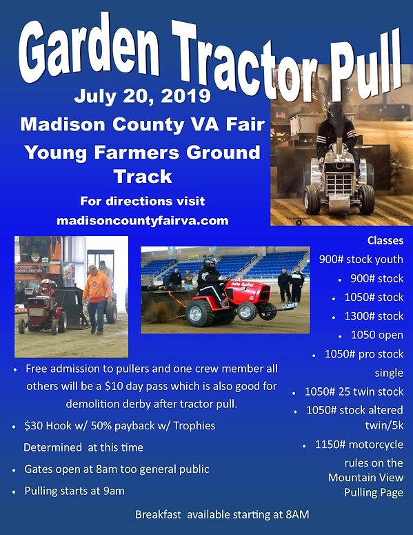 Garden Tractor Pull.jpg
