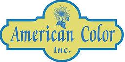american Color logo.jpg