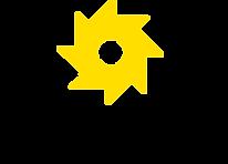 SBR Black Yellow Vertical CMYK (1) (1).png