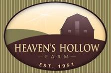 heaven's hollow.JPG