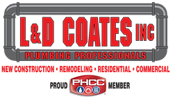LD Coates Logo Design4 (003).png