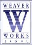weaverworks.JPG