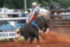 rodeo 18_edited.jpg