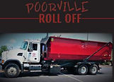 poorville.JPG