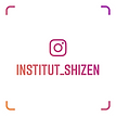 instagram salon toilettage shizen arras