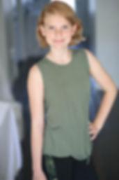 Mia Brandl 2.jpg