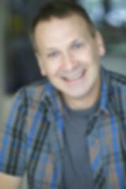 Dave_2009.jpg