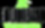 Logo%20Equilibrio%202(sin%20fondo)_edite