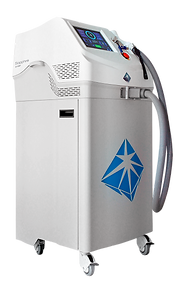 sapphire-ls-1200-laser-diodo.png