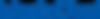 Logo-Maria-Duol.png