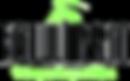 Logo%20Equilibrio%20(sin%20fondo)_edited