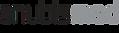 logo_anubis_med.png