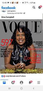 Ginas Profile photo2019.jpg