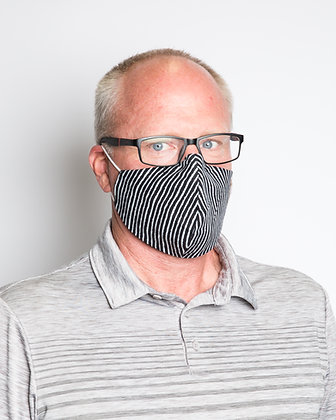 Large Mask (3-Pack)