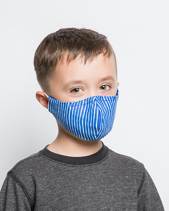 Colour Group 1 Mask Age 2-5 (3-Pack)