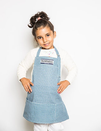 Wee Cook Apron