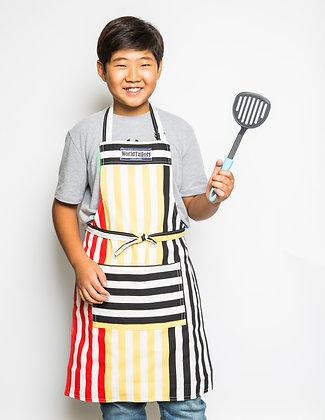 Junior Cook Apron