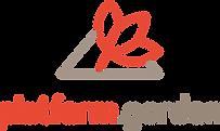logo-platform.garden_rvb.png
