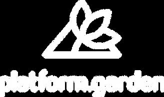 logo-platform.garden_BLANC.png