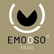 Logo officiel EMOOSO RADIO (Couleur) .pn