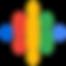 logo_google_podcasts.png