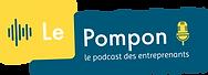 logo-le-pompon-saison-2.png