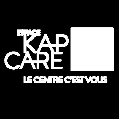 logo_KAPCARE_blanc.png