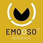 LOGO EMOOSO 2020.png
