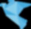 Logo-CG-Evasion-vector-couleur.png