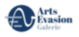 Arts-Evasion-logo-RVB-72dpi-blc.png