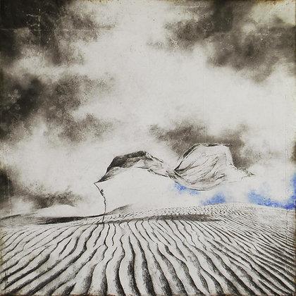 L'Origine du vent