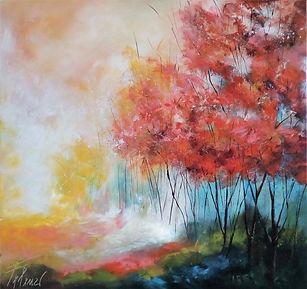 l'autunno dei miei alberi 2.jpg