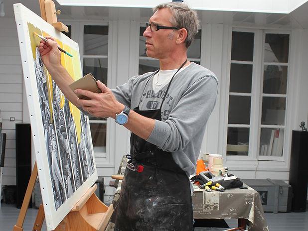 Marabout peintre - Arts Evasion.jpg
