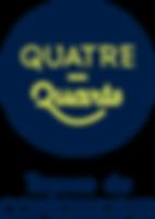 QQUARTS_LogoBaseL_Q.png