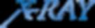 xrayOnWheels_logo.png