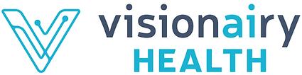 visionairy health horizontal.png