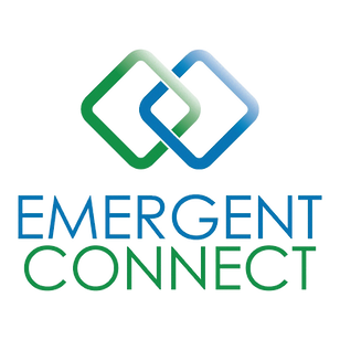 EC logo_transparent (1).png