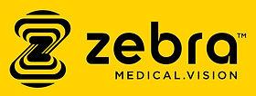 zebra_logo_xl.jpg
