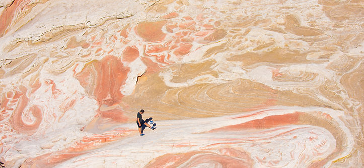 White Pocket, Utah.jpg
